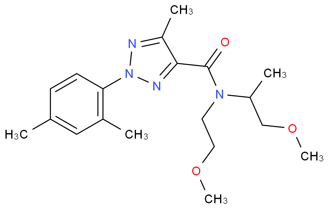 9002-88-4 structure