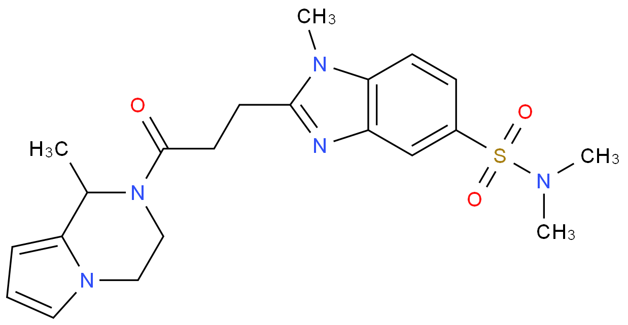 52498-32-5 structure