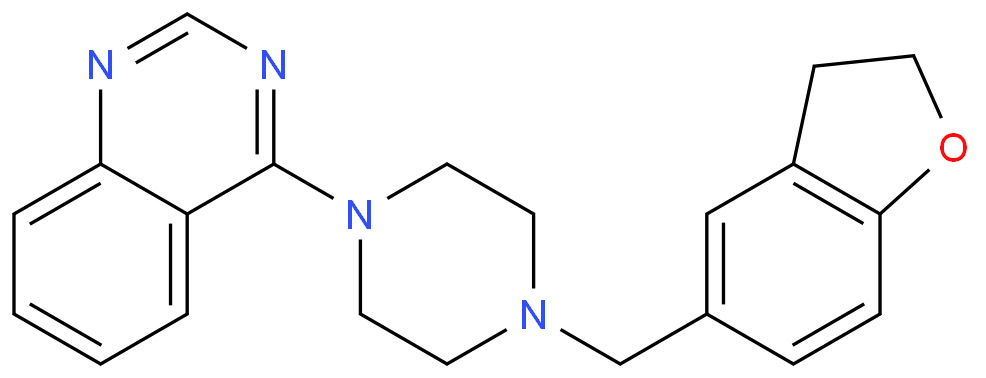 50-24-8 structure