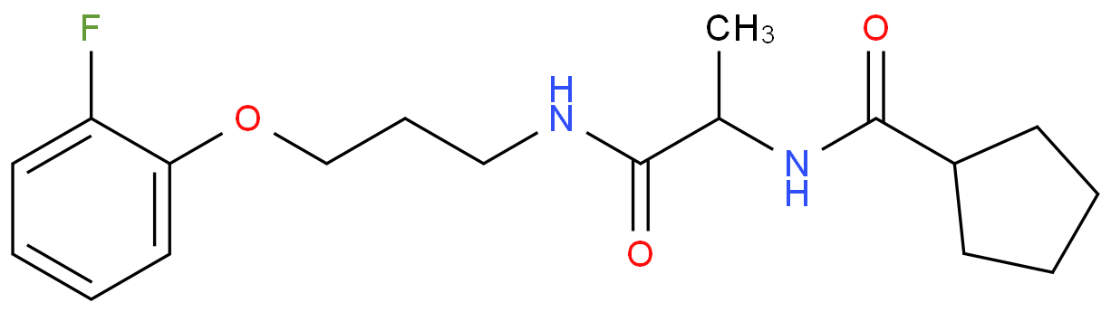 885950-68-5 structure