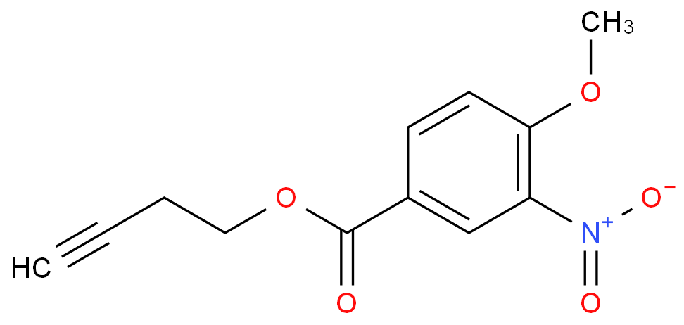 943540-75-8 structure