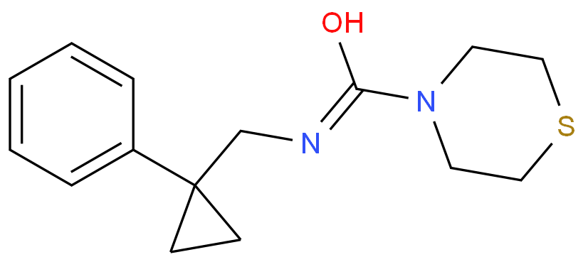7757-79-1 structure