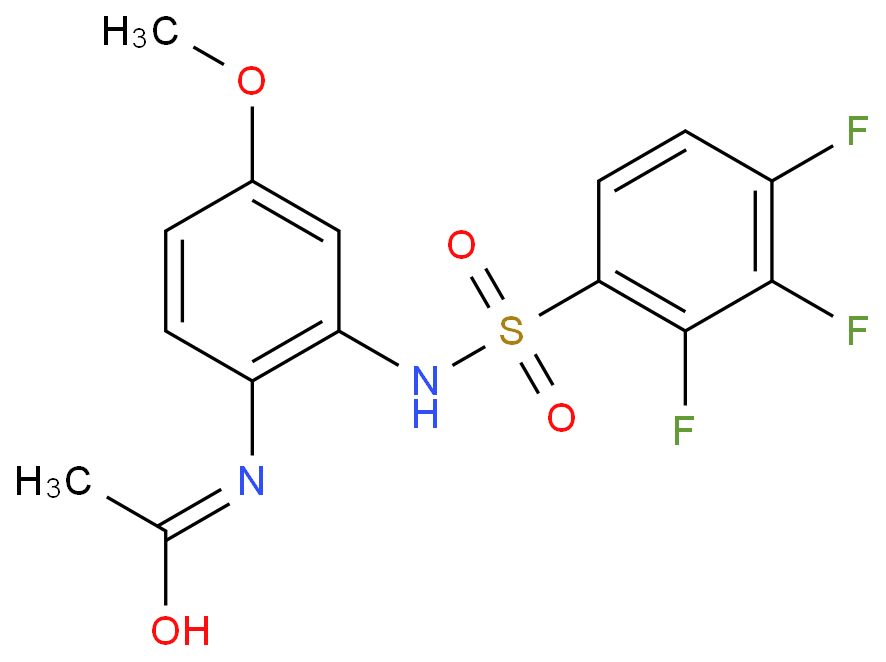 97-65-4 structure