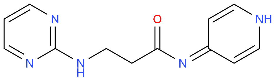 387350-82-5 structure