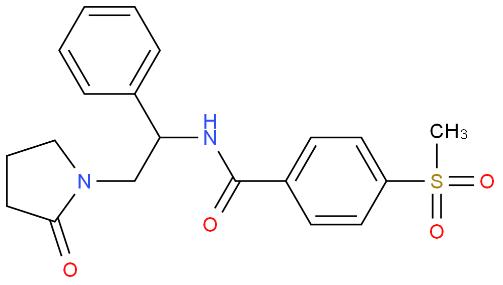 85345-76-2 structure