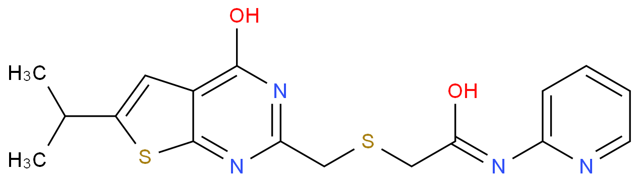 52301-18-5 structure