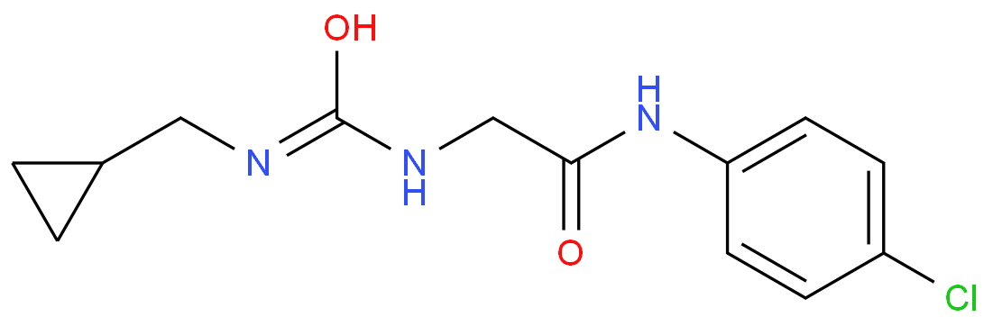 9003-39-8 structure