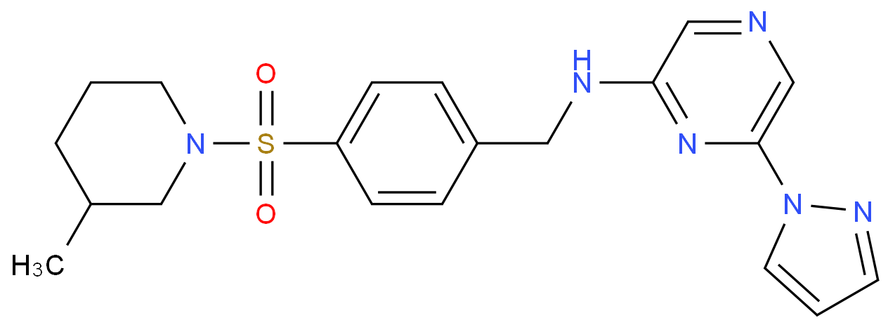 78998-29-5 structure