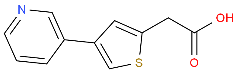 396075-93-7 structure