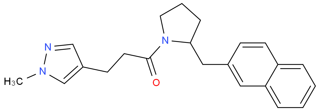 5983-09-5 structure