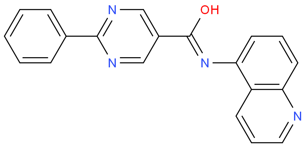 137-40-6 structure