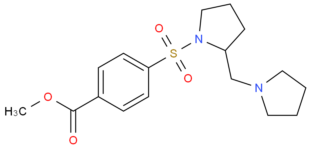 64-55-1 structure