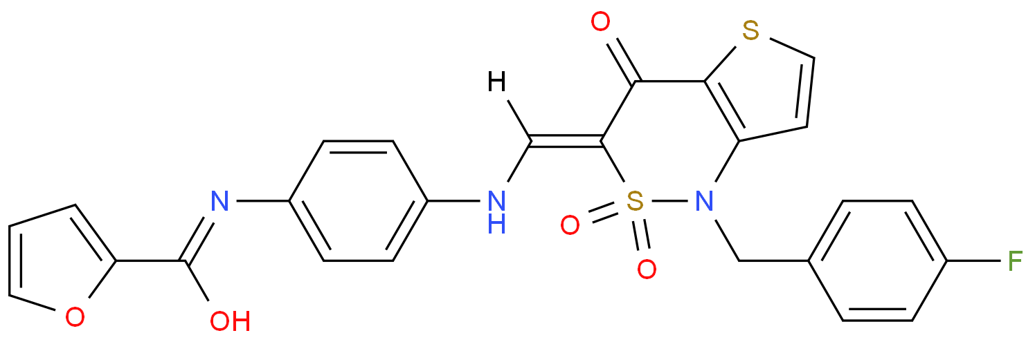 957121-09-4 structure