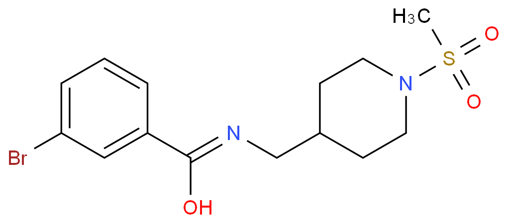 1245648-54-7 structure