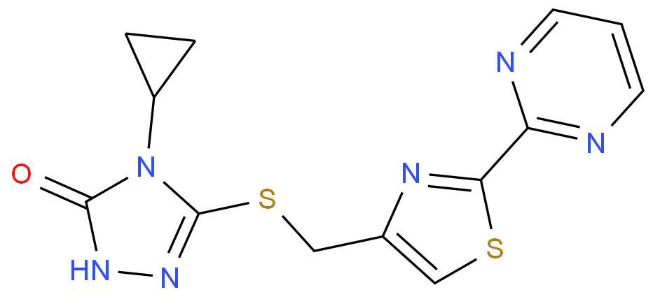 4519-17-9 structure