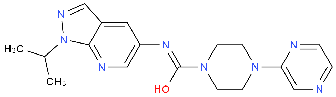 24683-25-8 structure