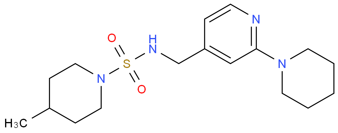 626-35-7 structure