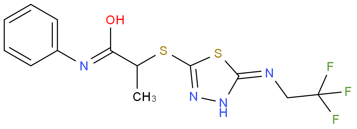 59108-95-1 structure