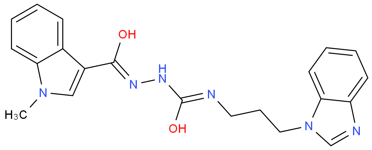 938185-59-2 structure