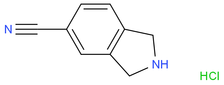 1159823-51-4 structure