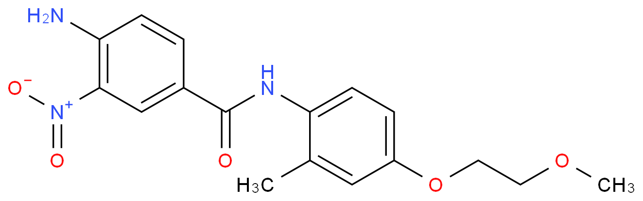 63335-23-9 structure