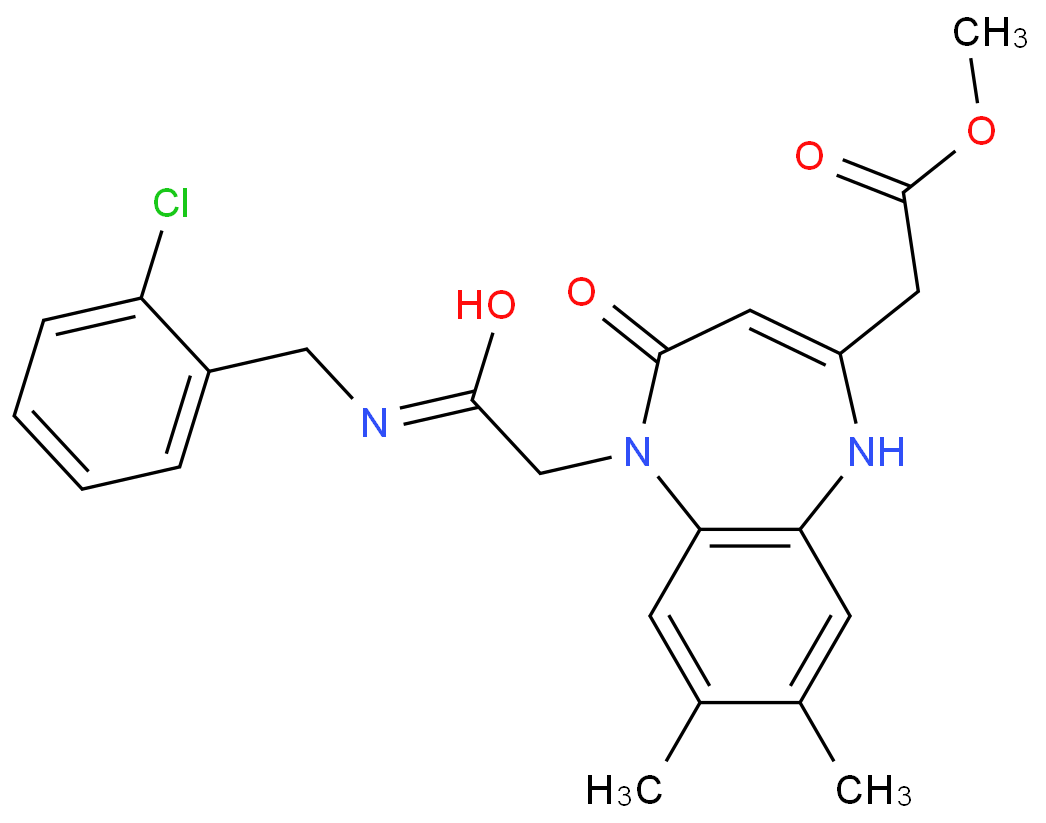 98137-40-7 structure