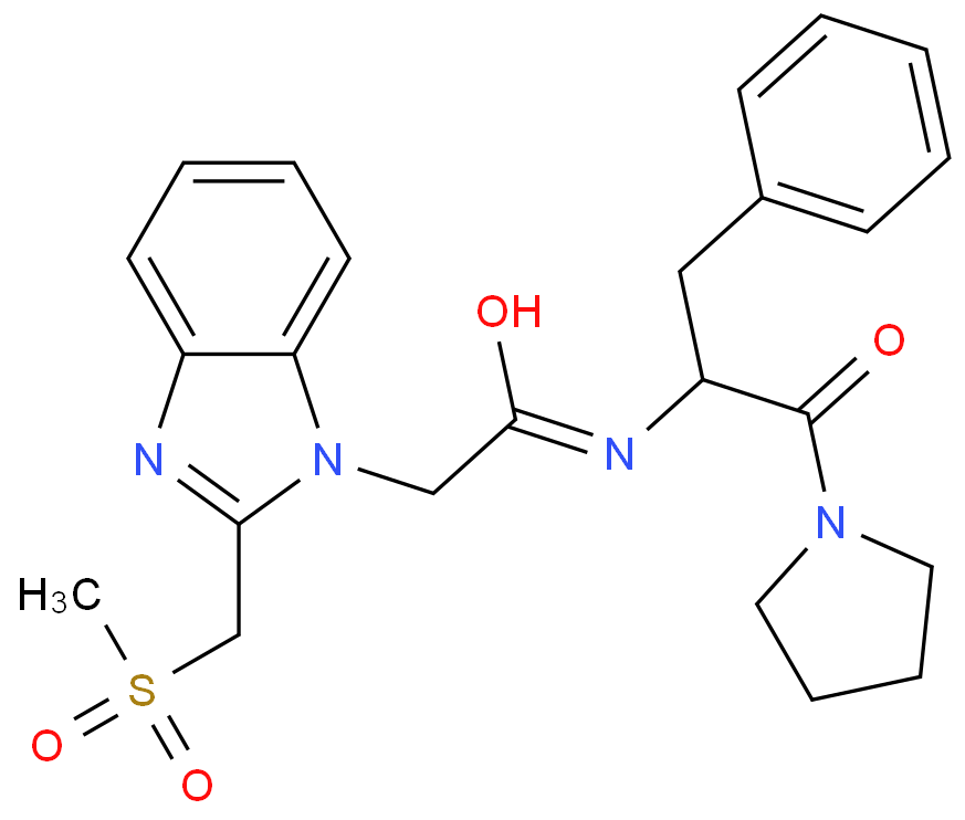 591-51-5 structure
