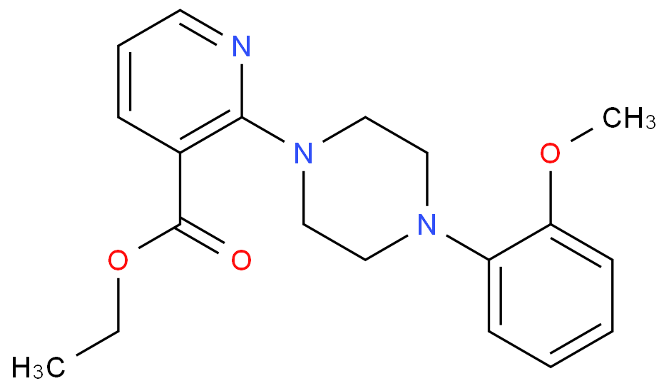 515-49-1 structure