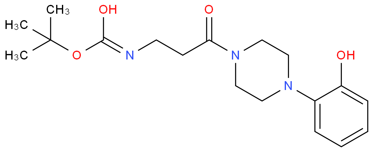 945761-95-5 structure