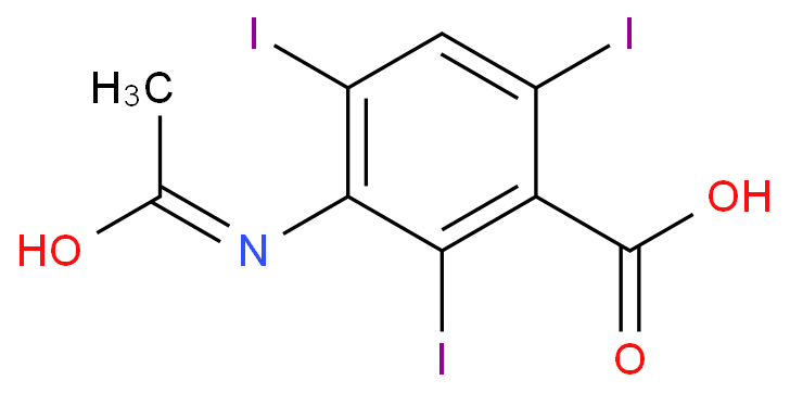 85-36-9 structure