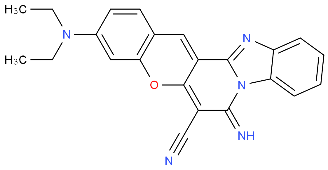 52372-39-1 structure