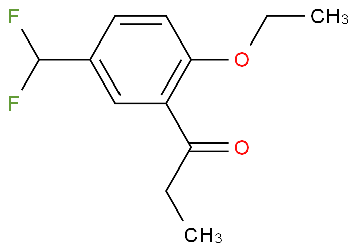 4964-71-0 structure