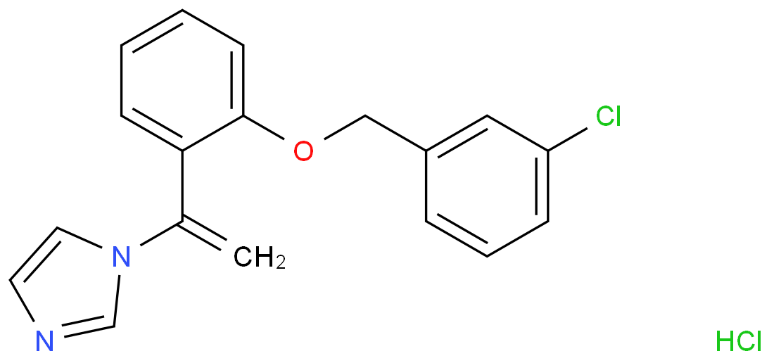 77174-66-4 structure