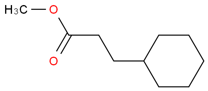 20681-51-0 structure