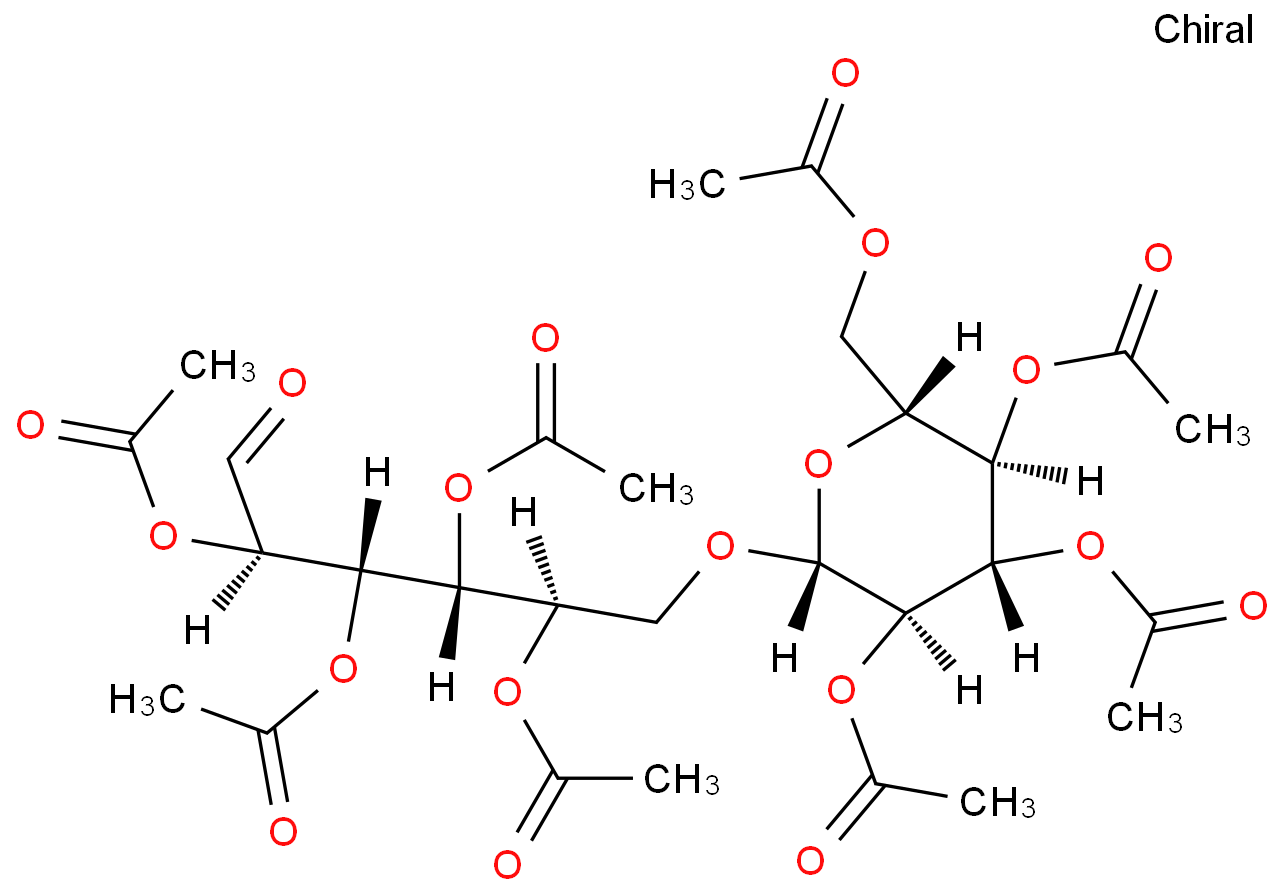 62571-86-2 structure