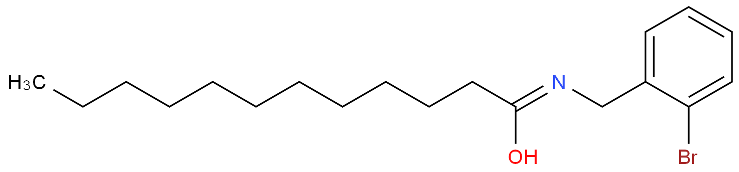 24787-73-3 structure