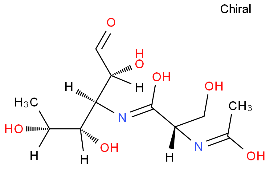627-90-7 structure