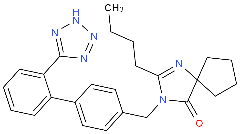 138402-11-6 structure