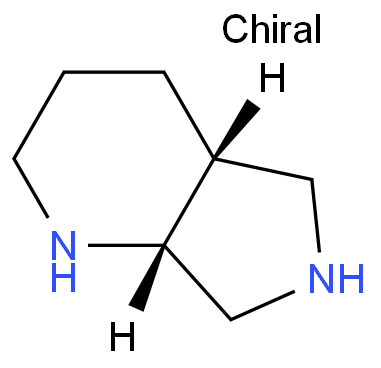 147459-51-6 structure