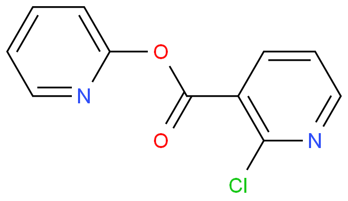 1066-54-2 structure