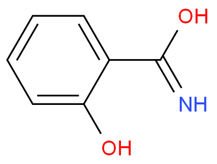 65-45-2 structure