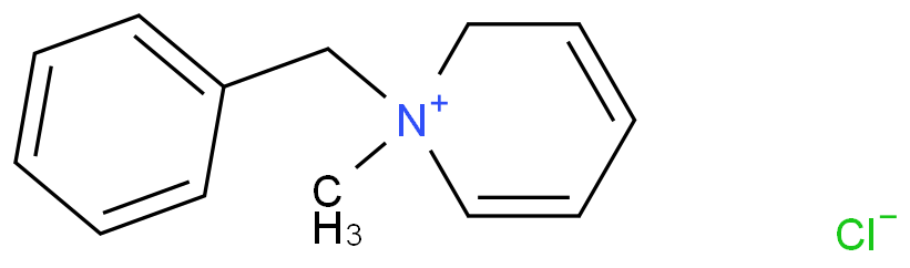 68909-18-2 structure