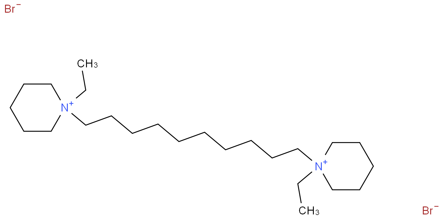 5508-58-7 structure