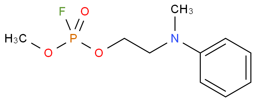 108-46-3 structure