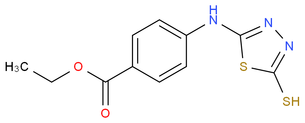 13831-03-3 structure