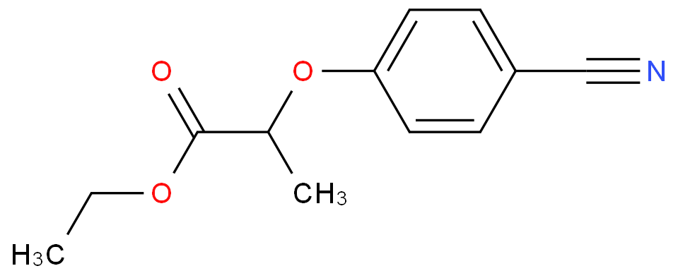 1184953-71-6 structure