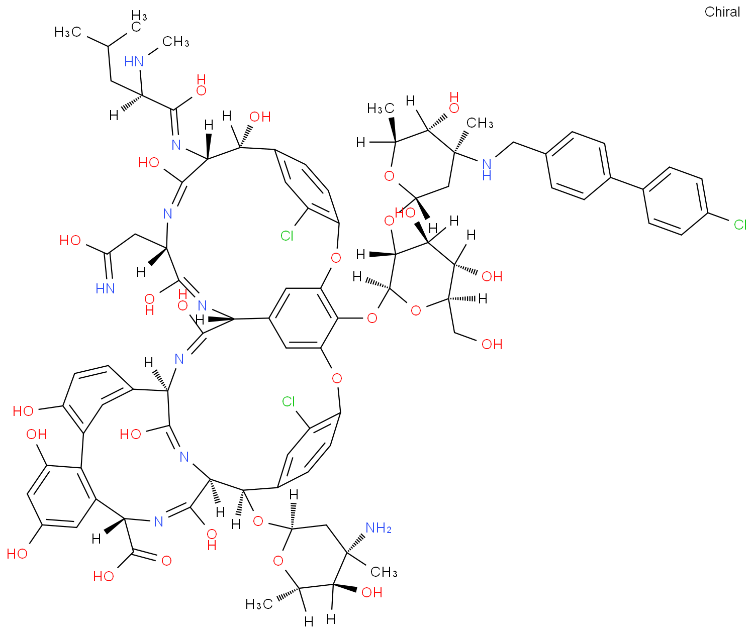 110-91-8 structure