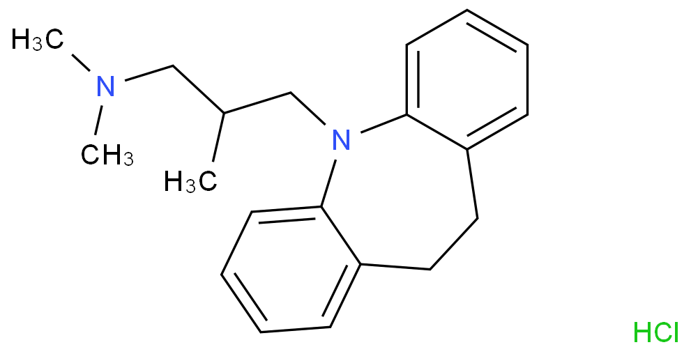 3589-21-7 structure
