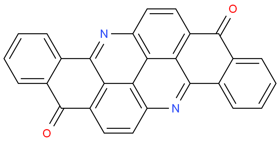 475-71-8 structure