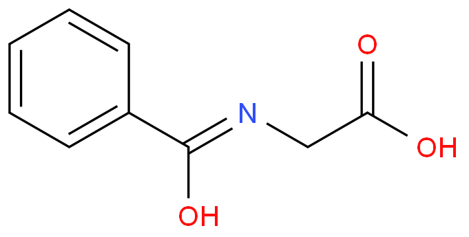 495-69-2 structure